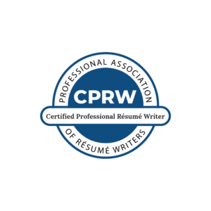 CPRW Ready to Work Resumes